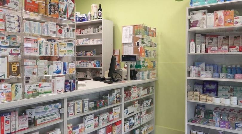 Elektronski recepti smanjuju redove u apotekama