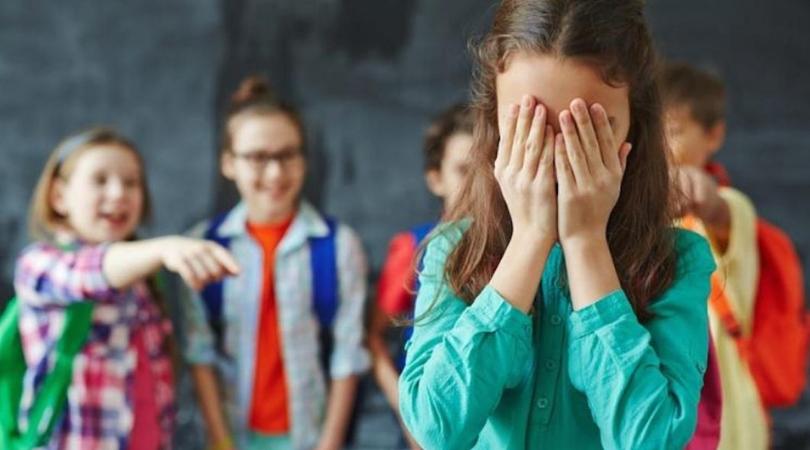 Bačka Palanka: Više vršnjačkog nasilja u osnovnim nego u srednjim školama