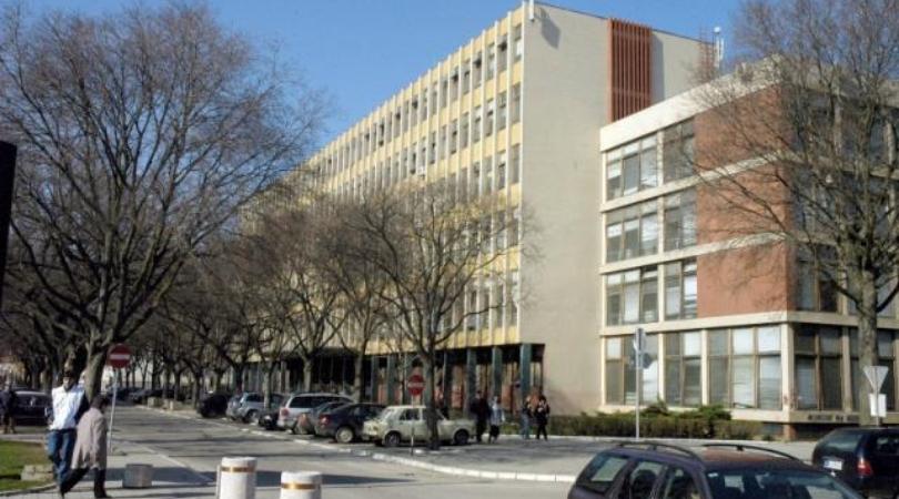 Suđenje okrivljenima iz Obrovca i Tovariševa za zloupotrebu platnih kartica