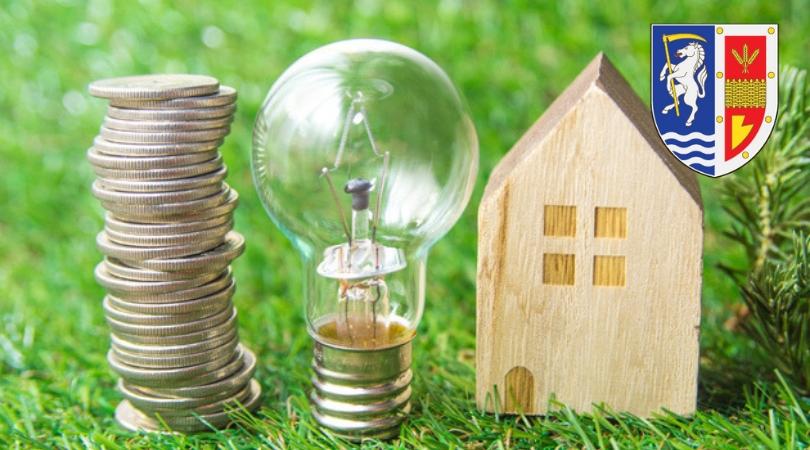 Neophodno više novca za unapređenje energetske efikasnosti