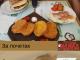 Stara idila hrana(40)