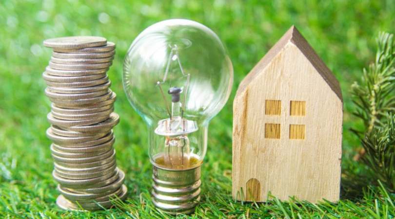 Analiziraće se energetska efikasnost javnih objekata i u Bačkoj Palanci