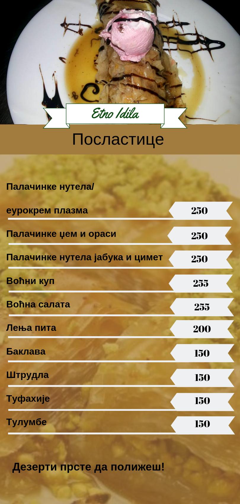 etno idila hrana(5)