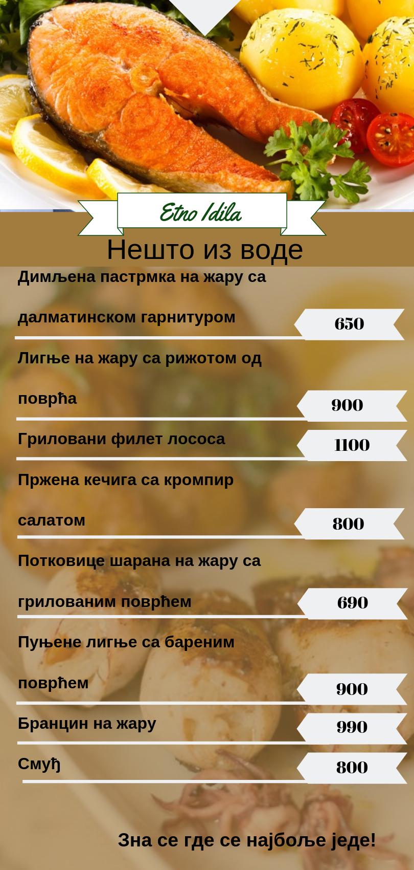 etno idila hrana(8)