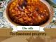 etno idila hrana(9)