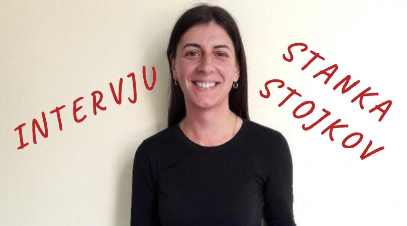 Stanka Stojkov iz Paraga: Defektologija me je kompletirala