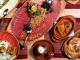 stara idila hrana(3)