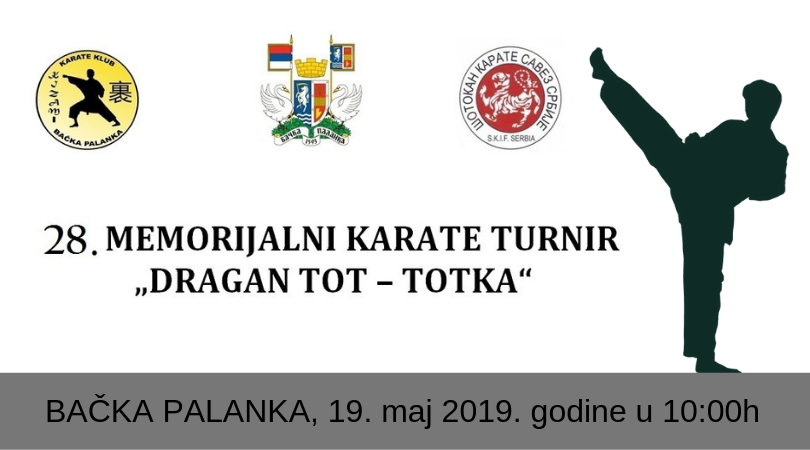 Turnir Totka