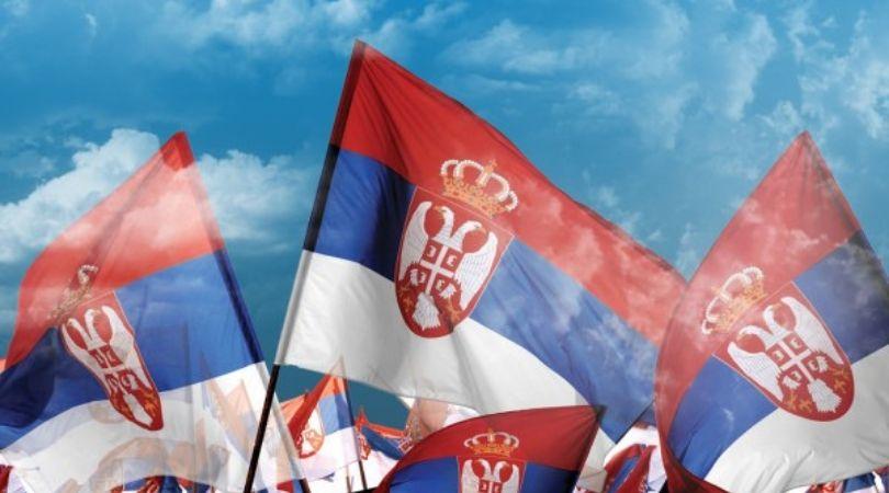 Srbija dobija još jedan državni praznik: Evo šta ćemo obeležavati 24. maja