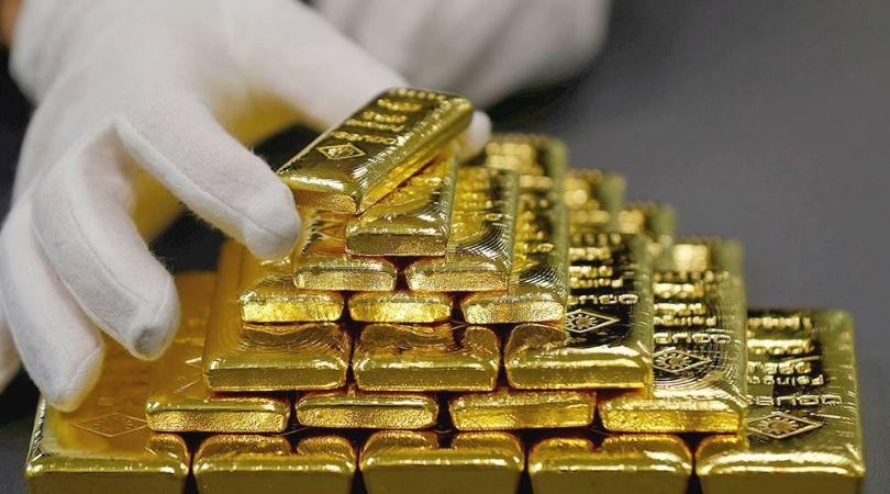 Večernje novosti: Srbija kupuje 10 tona zlata za devizne rezerve