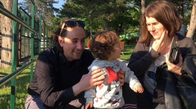 TV Slagalica: Nastavnik Marko Protić održao čas iz humanosti