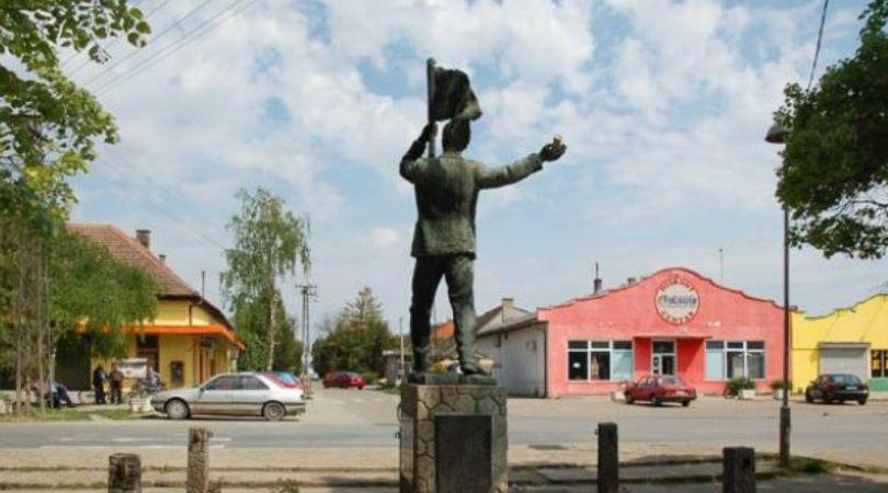 Sve više Pivničana odlazi na rad u Slovačku