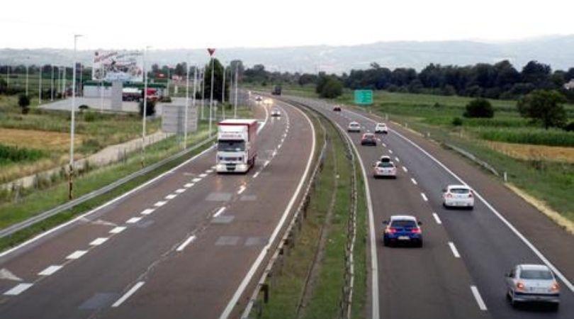 Vozači u Srbiji od 1. jula dobijaće obaveštenja o problemima na putevima preko radija