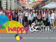 01-Happy & Smart