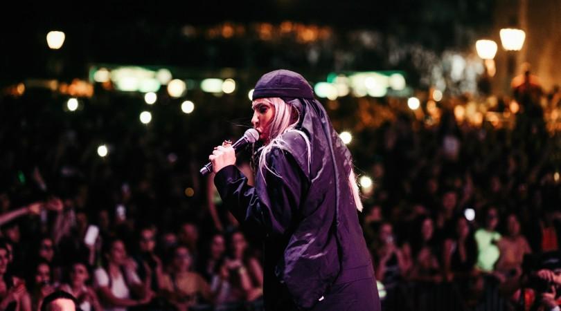 BASSIVITY na EXIT Festivalu: Masovno oduševljenje publike