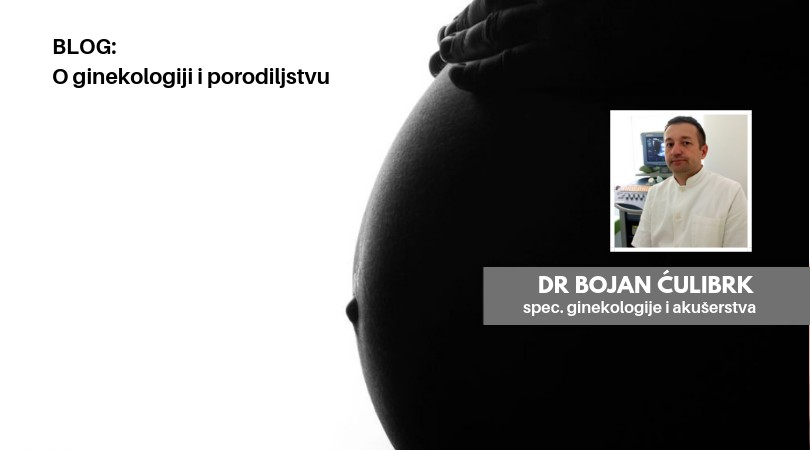 Za trudnice: Zašto i kada se radi amniocenteza?