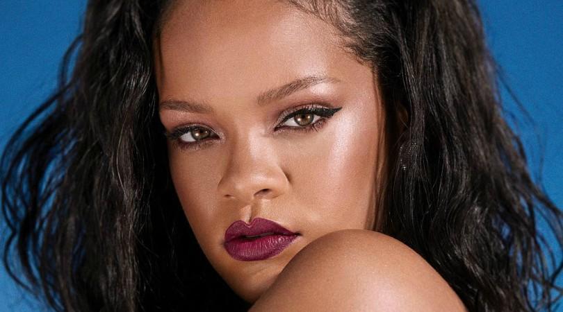 Rihanna je najbogatiji ženski muzičar na svetu!