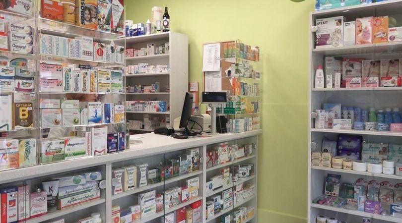 SZO: Srbija među 50 zemalja po kvalitetu lekova i vakcina