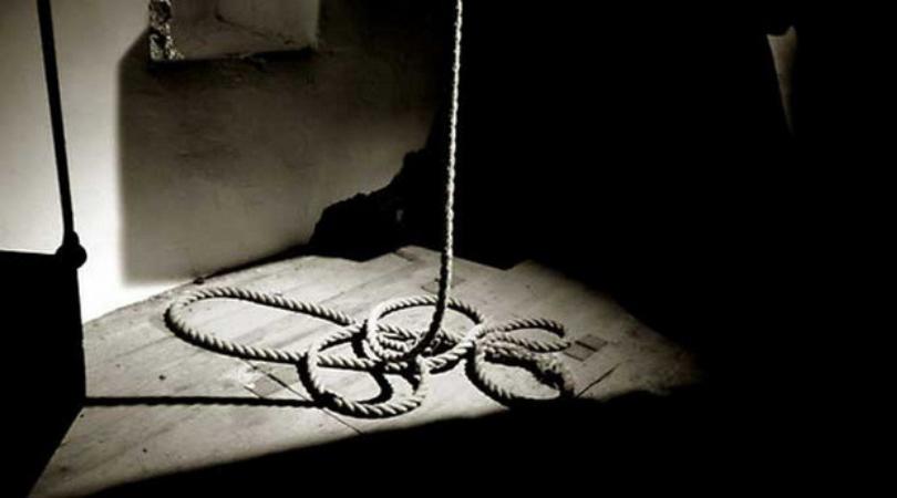 Samoubistvo u Bačkoj Palanci