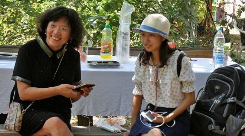 Sve je više kineskih turista u Srbiji