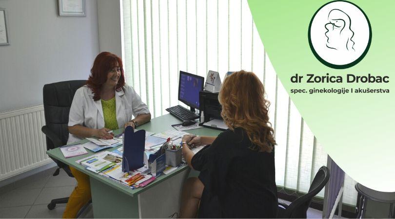 """Ordinacija za ginekologiju """"Iva"""" brine o ženskom zdravlju"""