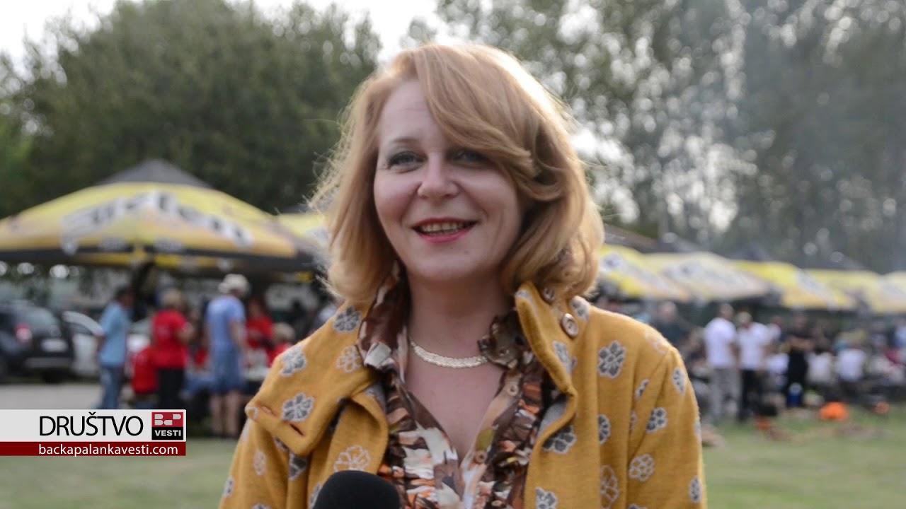 Zlatni kotlić 2019 (VIDEO)