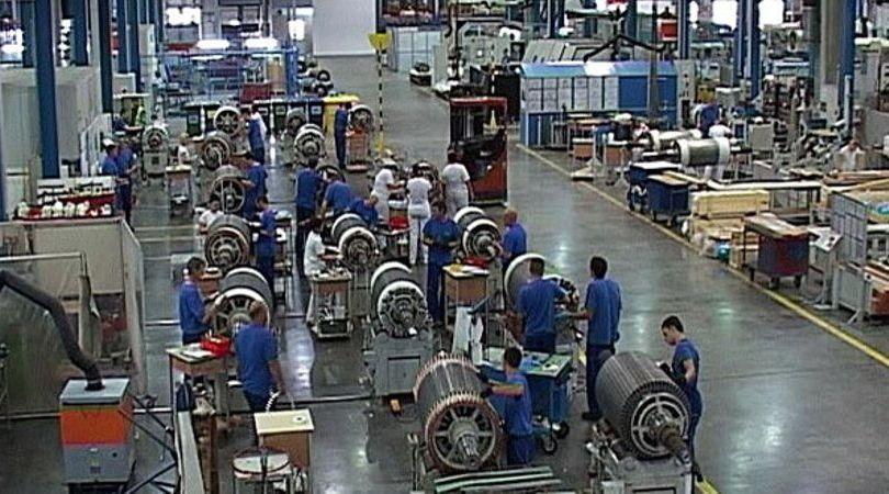 Šansa za nezaposlene: Firmama olakšice, a nezaposlenima radno mesto