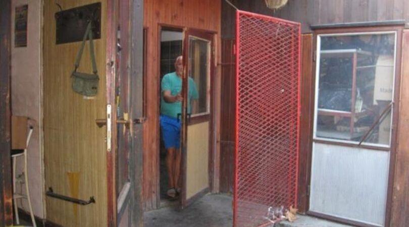 Palanački pijačari traže uređeniji javni toalet