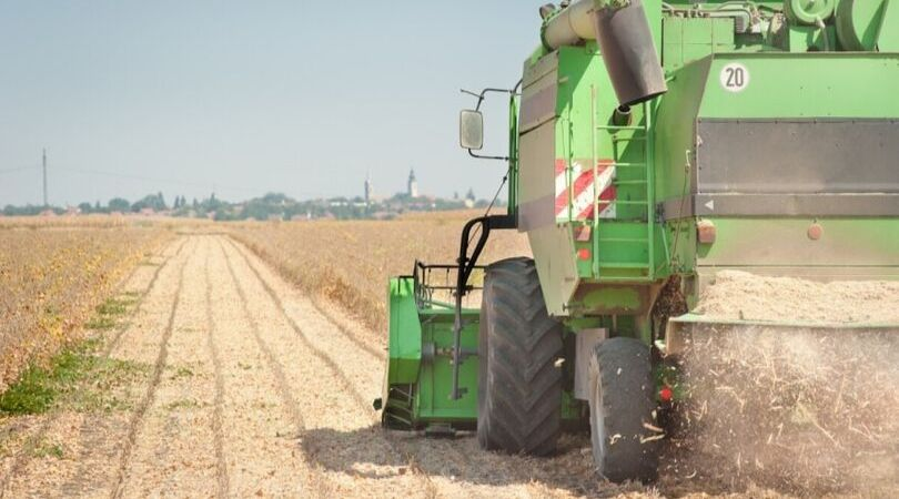 Poljoprivrednici od ove nedelje mogu da se prijave za subvencije