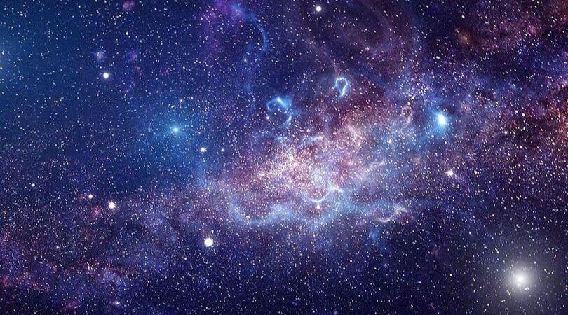 Pogled u svemir iz centra Bačke Palanke