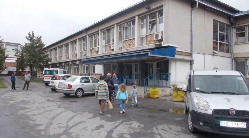 Kad i gde građani opštine Bačka Palanka mogu da se testiraju na korona virus na lični zahtev