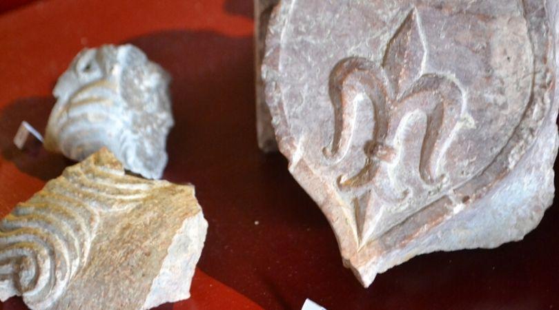 Pri kraju prva faza digitalizacije eksponata u Bačkoj tvrđavi