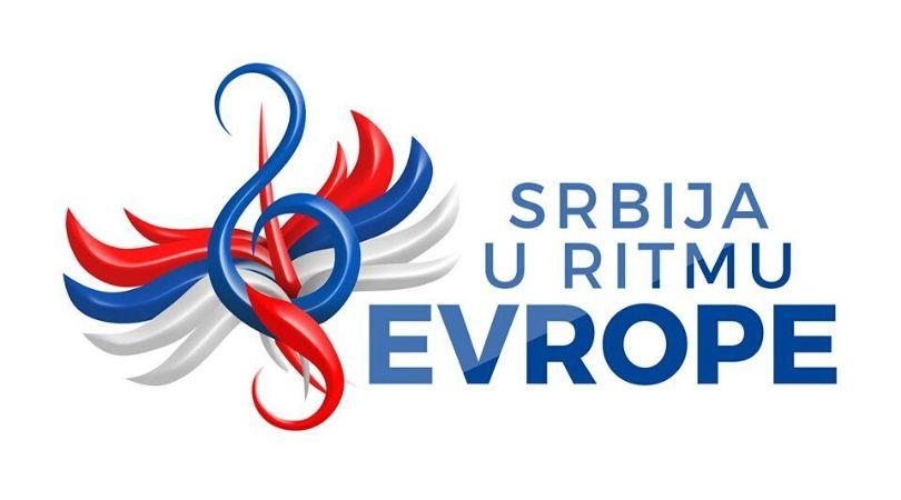 """Bački Petrovac učestvuje i na narednoj manifestaciji """"Srbija u ritmu Evrope"""""""