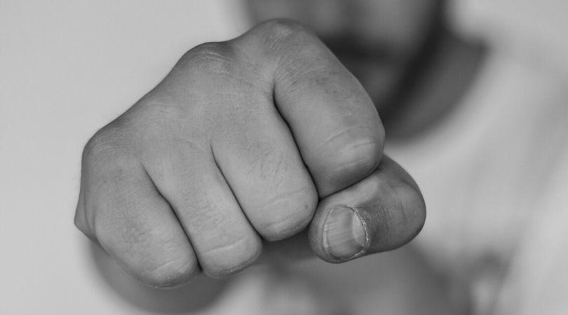 Masovna tuča sinoć na Kupusijadi u Futogu, povređena petorica mladića