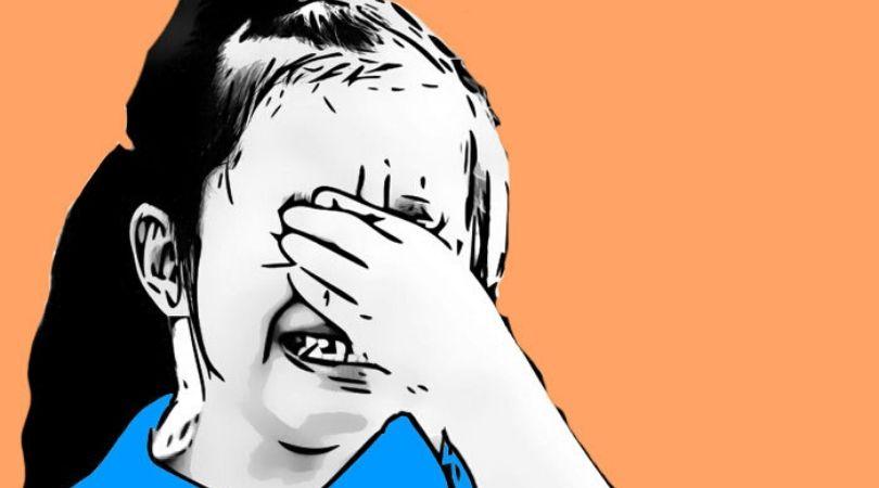 Emocionalna regulacija: Kako (ne)povezanost roditelja i dece utiče na upravljanje emocijama