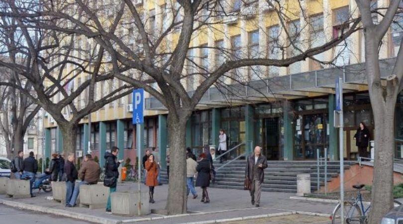 Devet godina robije za Dalibora Kolarova za kobni udarac nogom u glavu