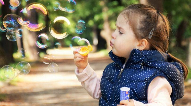 Ne čini umesto deteta ono što može da uradi samo