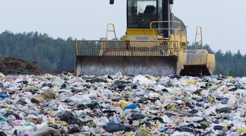 Do 2030. se zatvara deponija u Bačkoj Palanci, usvojen Predlog regionalnog plana upravljanja otpadom
