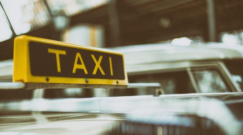 Novosti: Taksistima po 8.000 evra za nova vozila, danas usvajanje uredbe