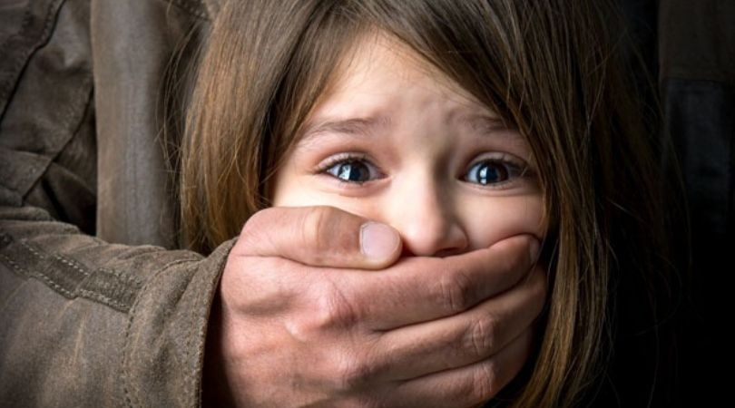 Za silovanje maloletne sestre 15 godina robije
