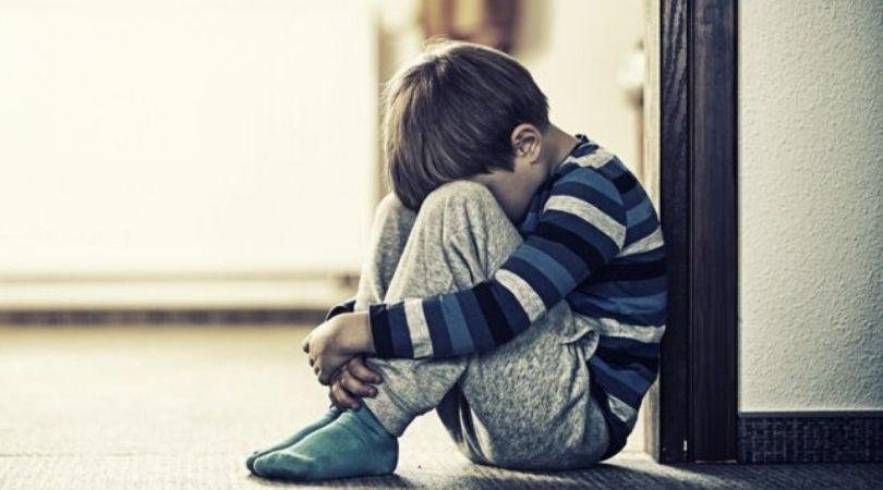 Šta se u Srbiji dešava kad roditelji prijave nestanak deteta