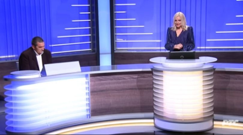 "Vladimir Krnač iz Bačkog Petrovca je najpopularniji učesnik kviza ""Slagalica"""