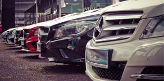 Automobil, automobili, prodaja kola, kola