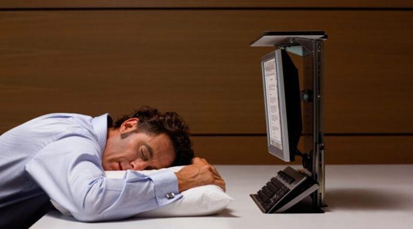 Samo prestani da se žališ: Kako izaći na kraj sa stresom