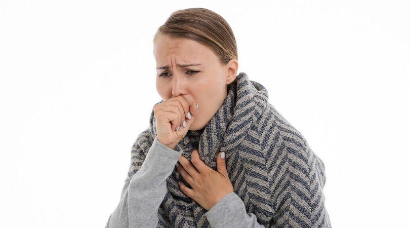 Ako ne želite da dobijete grip – spavajte na hladnom i jedite crno voće