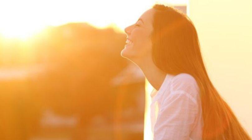 Pilule vitamina D – šta je istina?