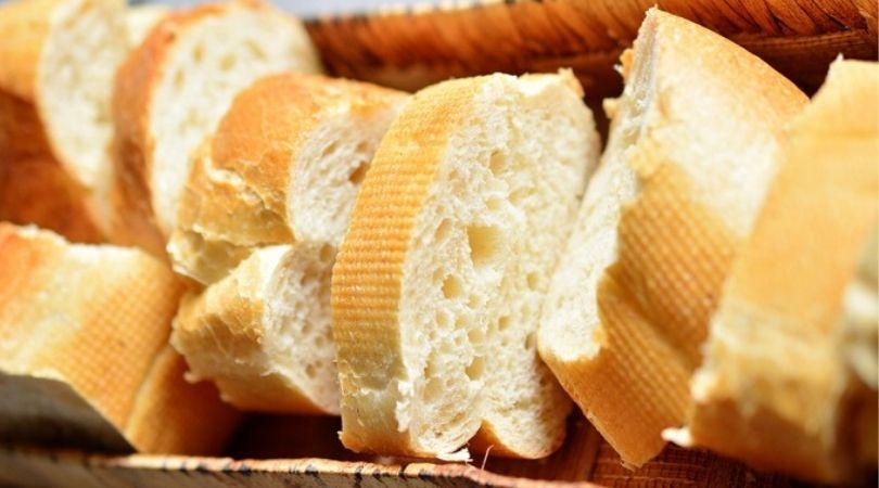 Srbija udvostručila uvoz hleba, vekne stižu iz Rumunije, Nemačke…