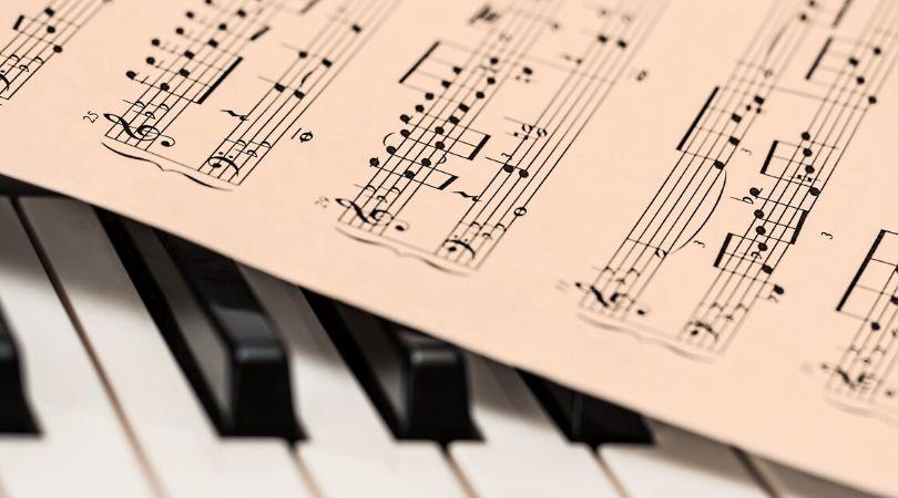 """Džemper za vinograd"" – koncert gradskog hora ""Zvono"""