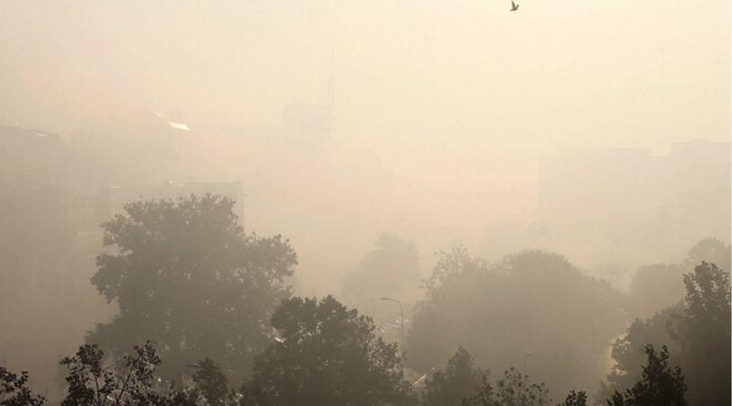 U Srbiji godišnje 6.000 ljudi umre od zagađenja vazduha