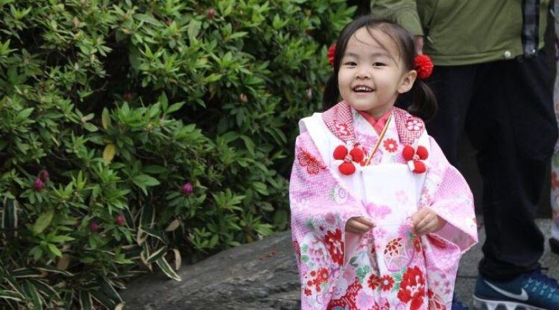 Zašto su japanska deca najposlušnija deca sveta?